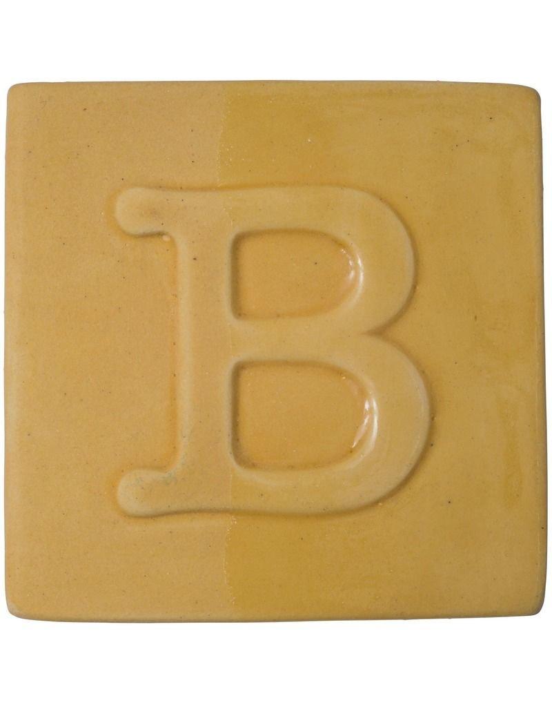 Botz Gold Ochre Engobe 200ml