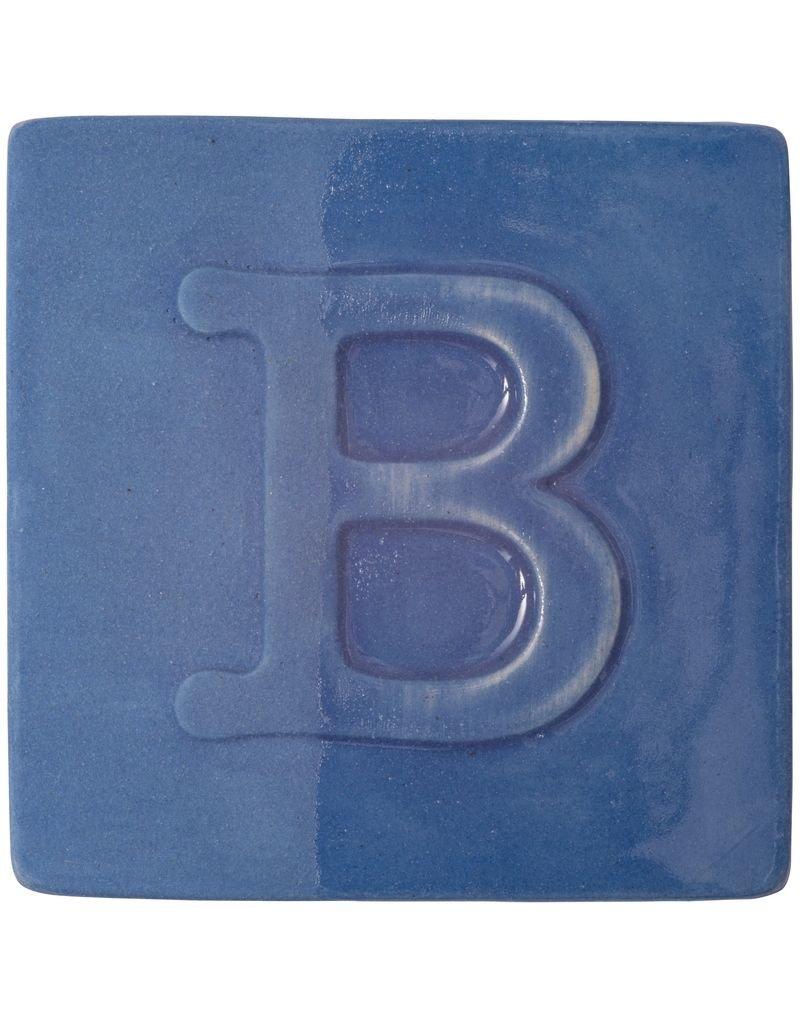 Botz Bright Blue Engobe 200ml