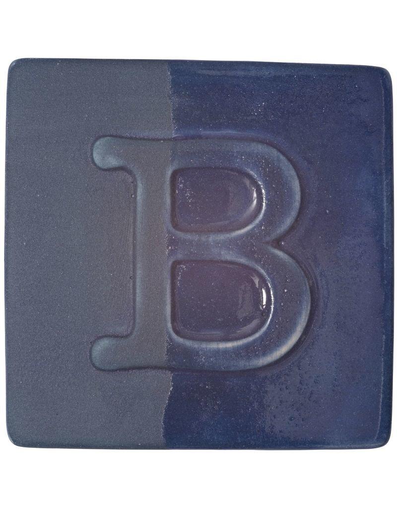 Botz Botz Dark Blue Engobe 200ml