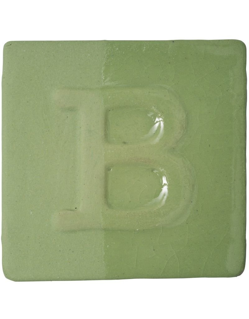Botz Botz Bright Green Engobe 200ml