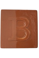 Botz Light brown Engobe 200ml