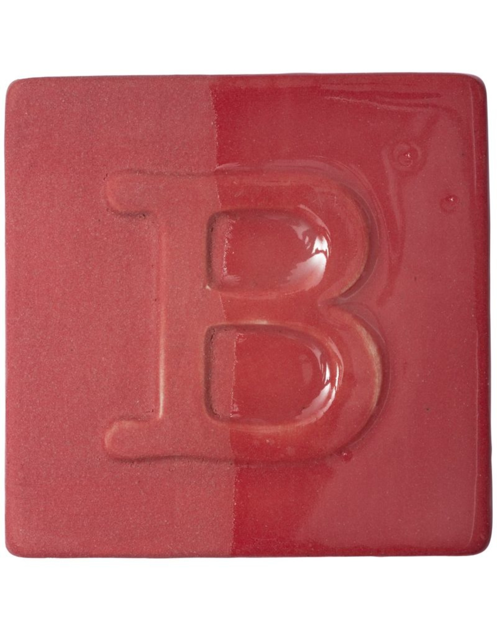 Botz Red Engobe - 200ml