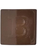 Botz Dark Brown Engobe - 200ml