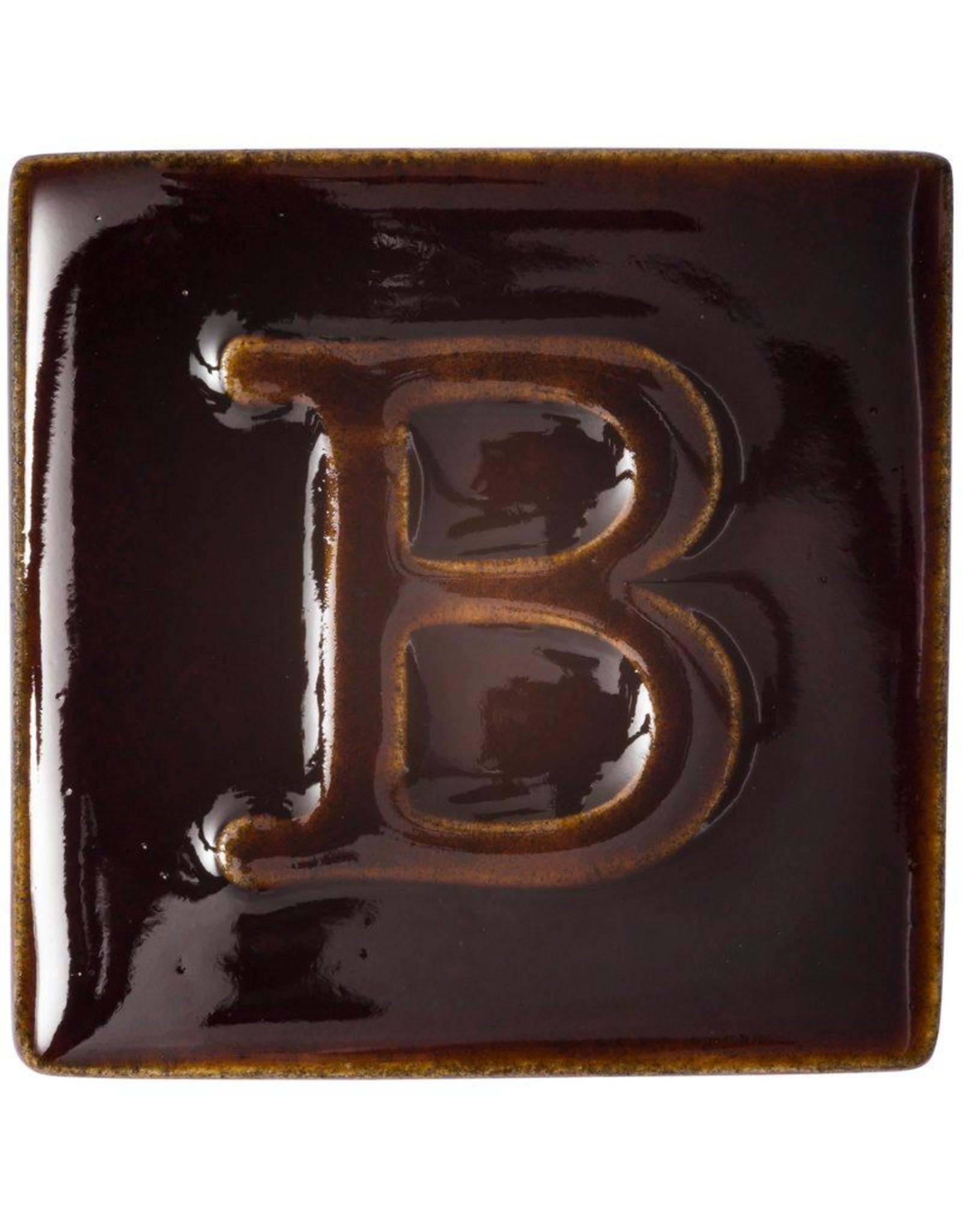 Botz Dark brown 200ml