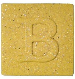 Botz Gold Glimmer 200ml