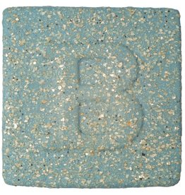 Botz Turquoise Glimmer 200ml