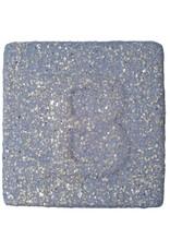 Botz Light Blue Glimmer 200ml