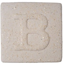 Botz White Glimmer 200ml