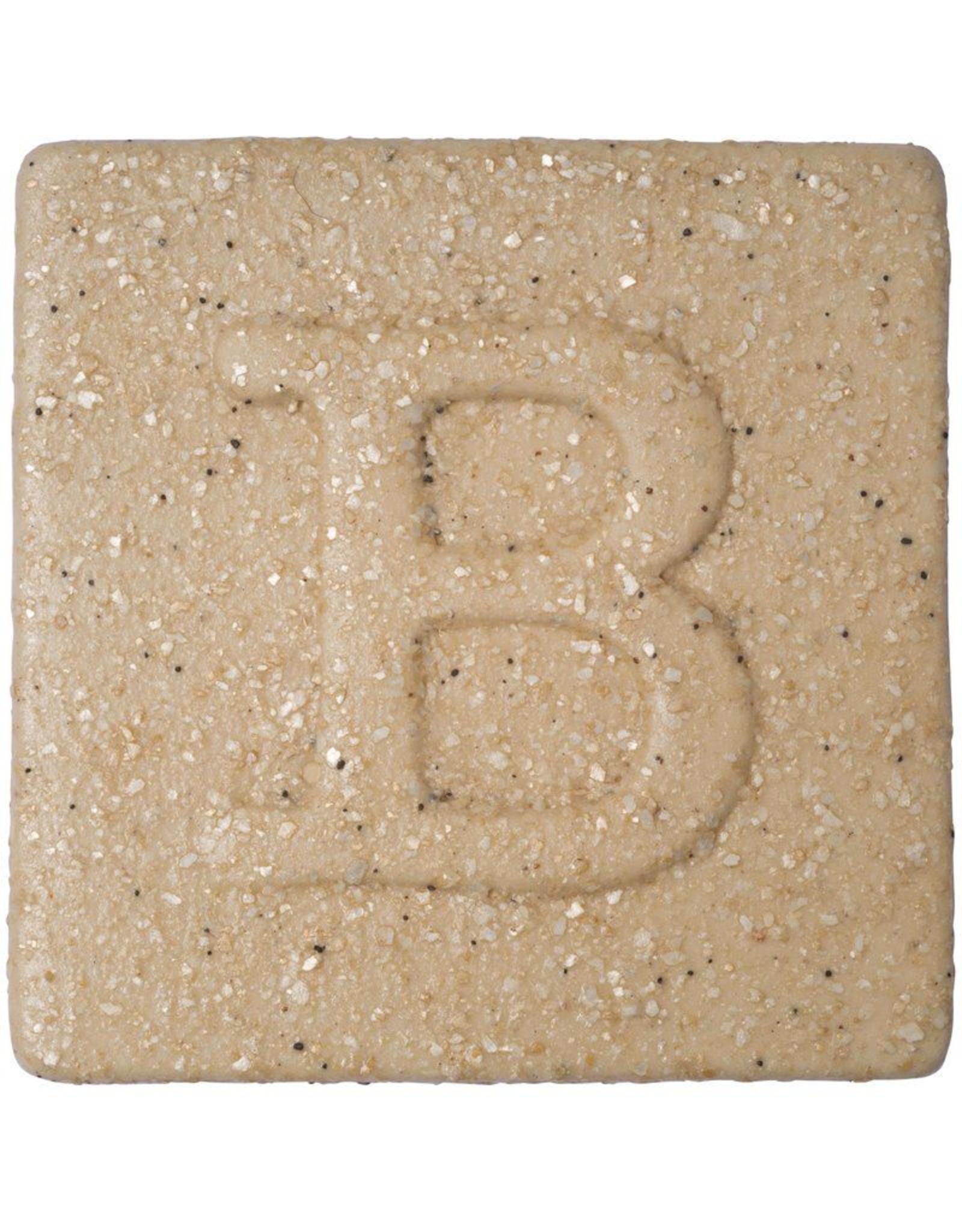 Botz Sand Glimmer 200ml