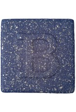 Botz Mid Blue Glimmer 200ml