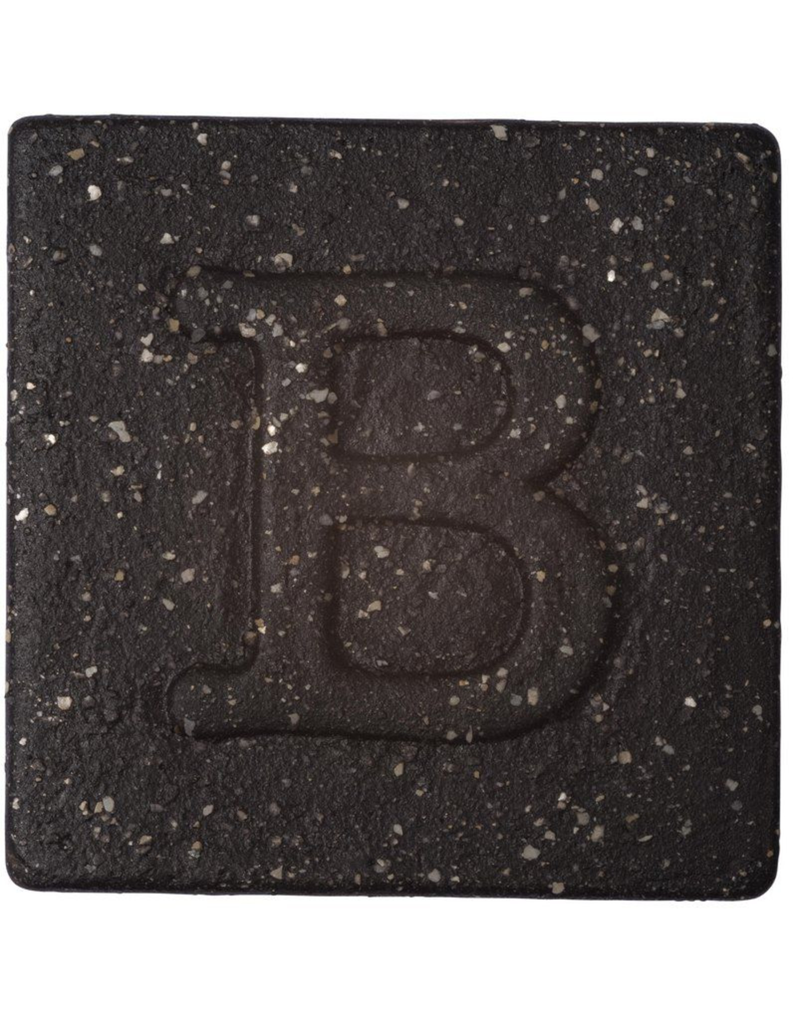 Botz Black Glimmer 200ml