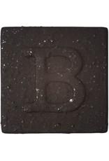 Botz Magic Black Glimmer 200ml