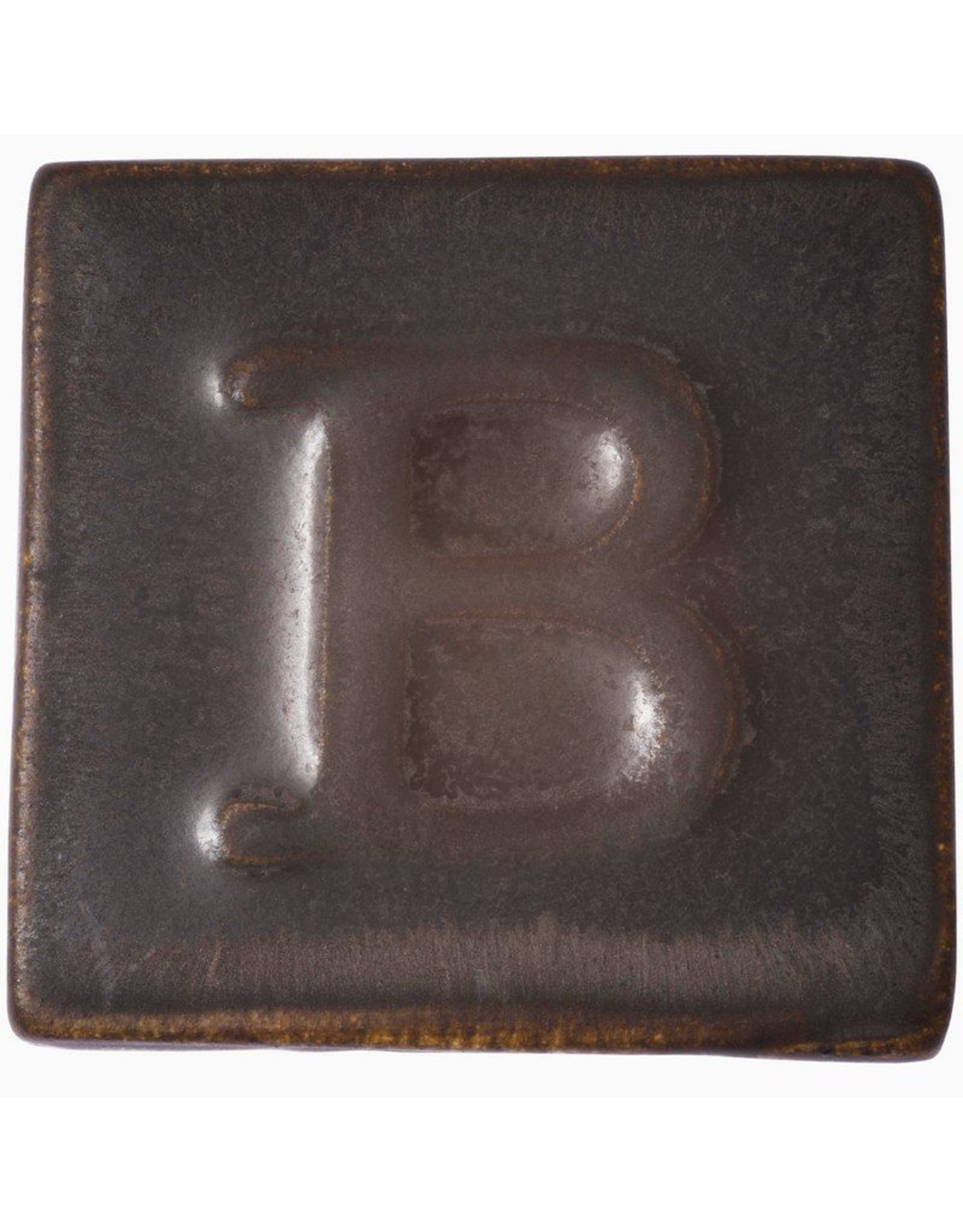 Botz Brown Granite 200ml
