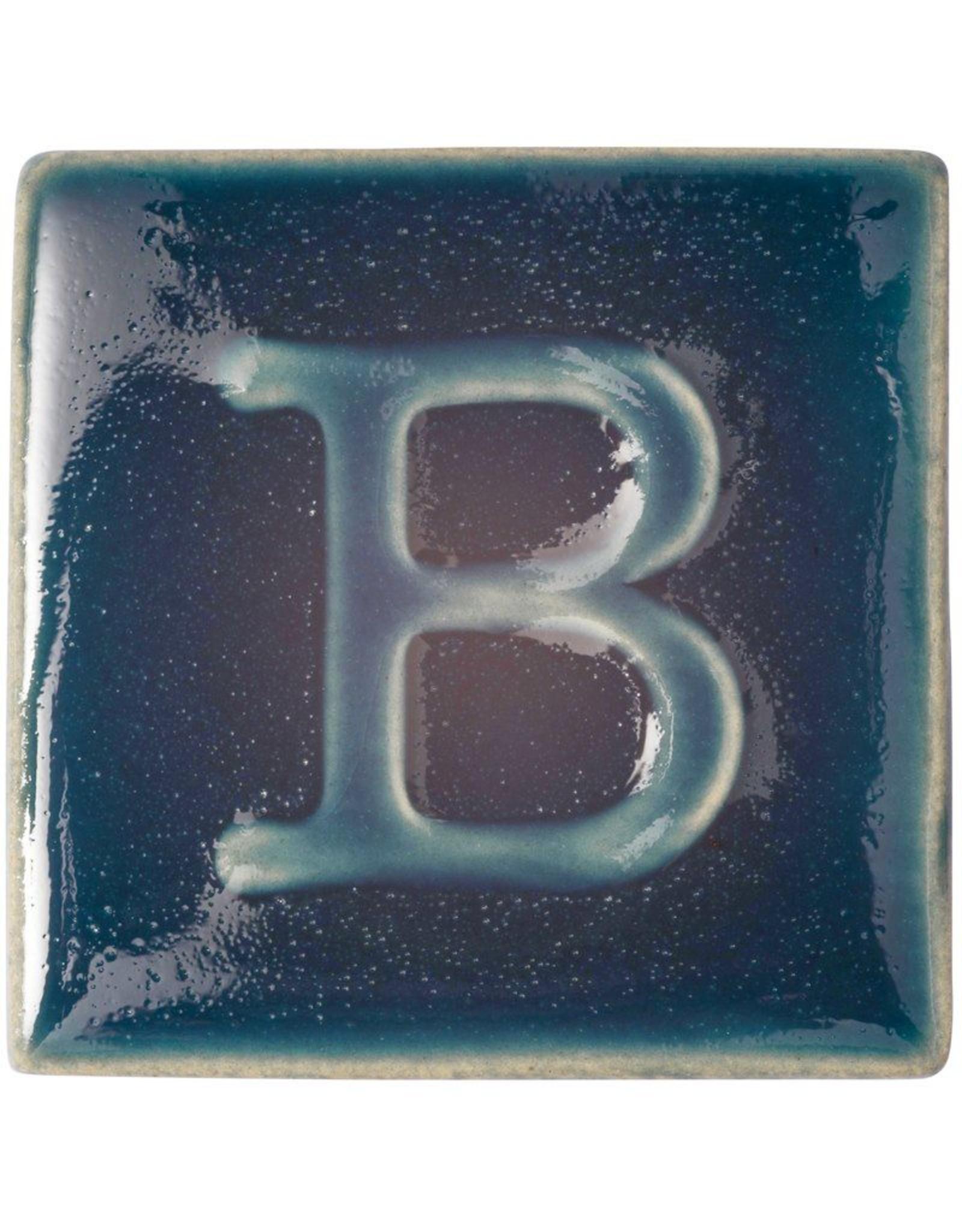 Botz Bright Blue 200ml