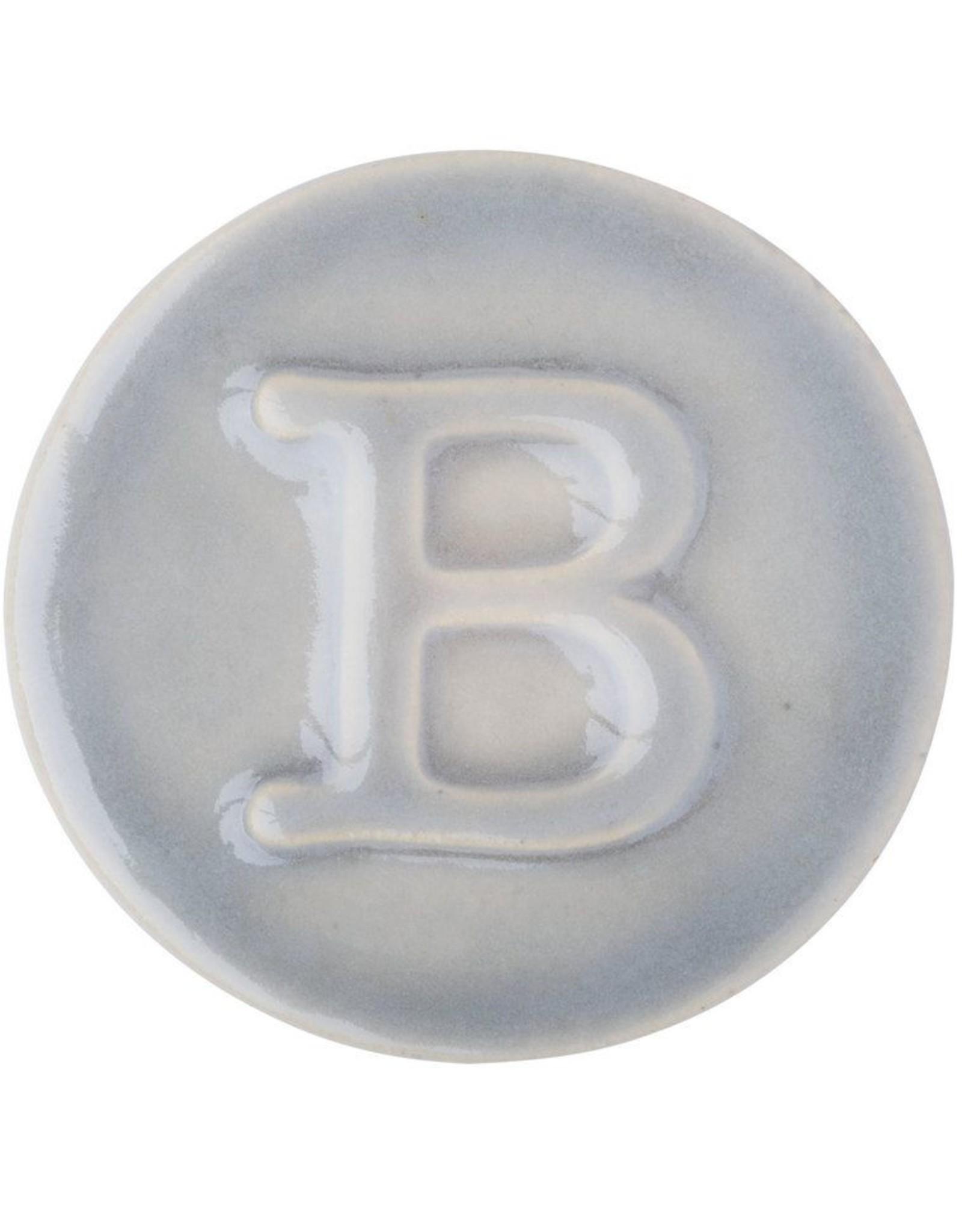 Botz Pro Agate Grey 200ml