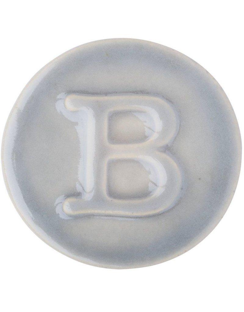 Botz Pro Agate Grey Glaze - 800ml
