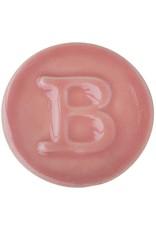 Botz Pro Pearl Pink  200ml