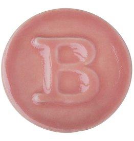 Botz Pearl Pink  200ml