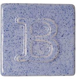 Botz Dutch Blue 200ml