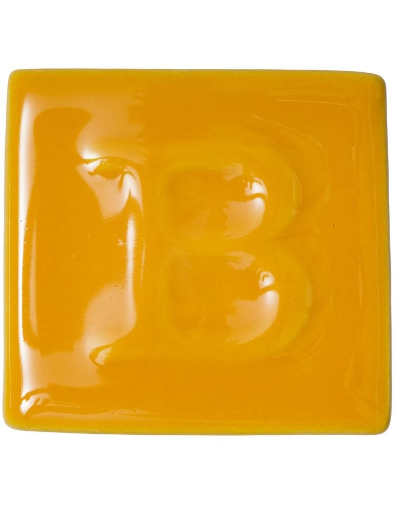 Botz Bright yellow 200ml