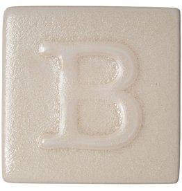 Botz Antique White 200ml