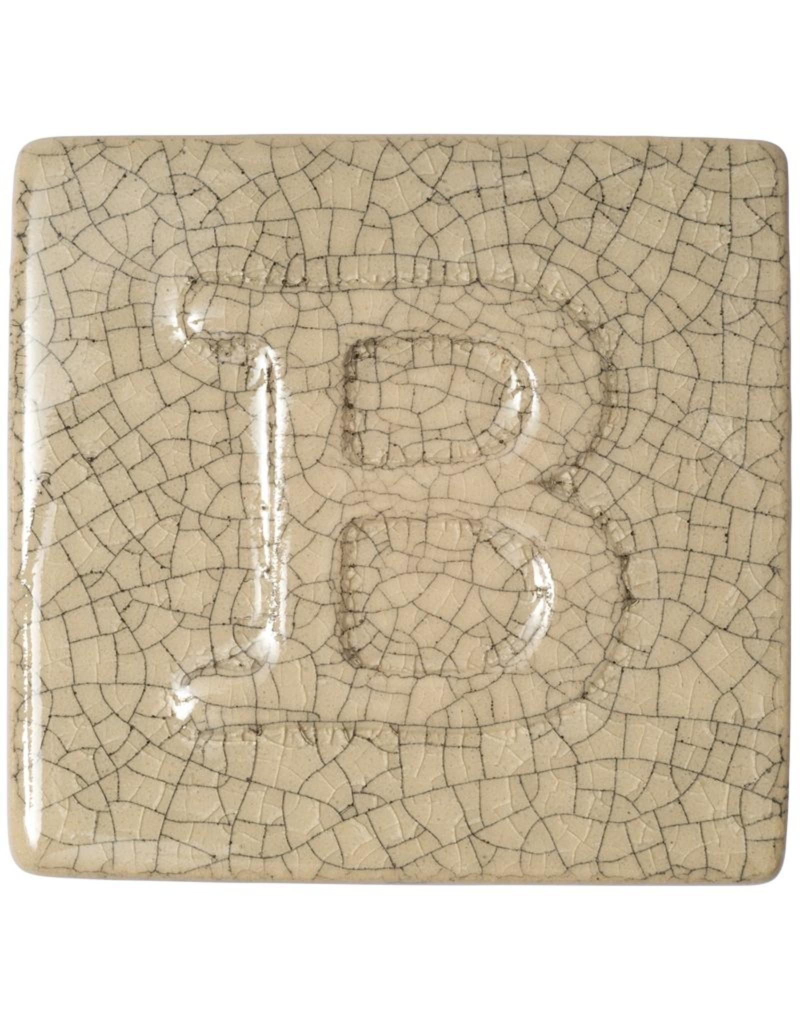Botz Transparent Crackle 200ml
