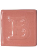 Botz Primula Pink 200ml