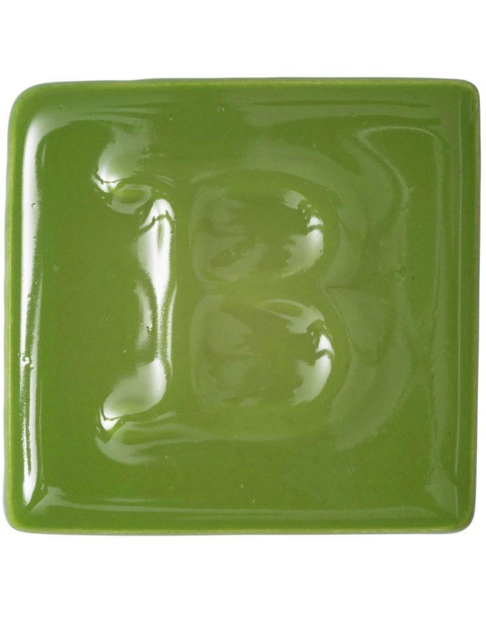 Botz Apple Green 200ml
