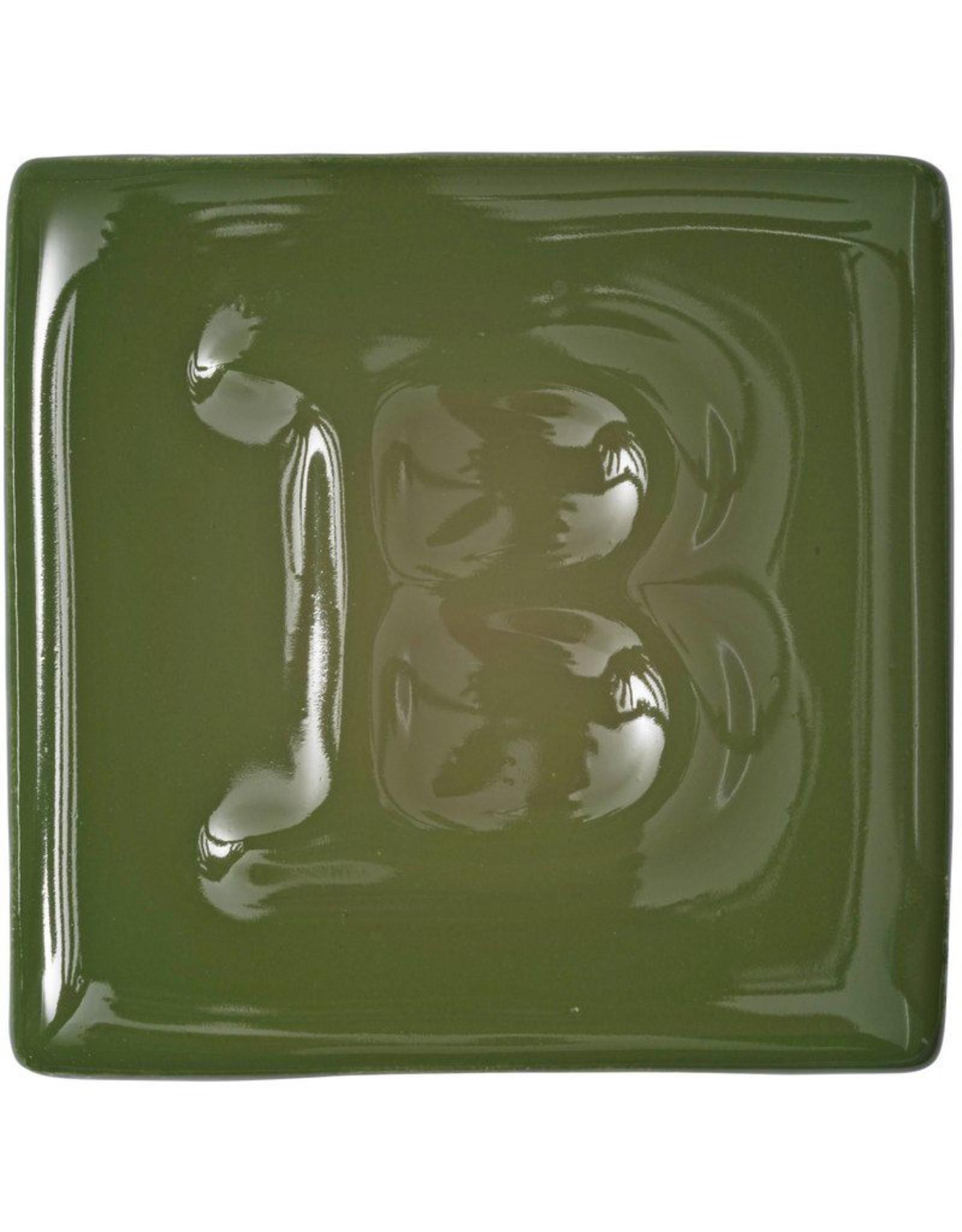 Botz Jungle Green 200ml