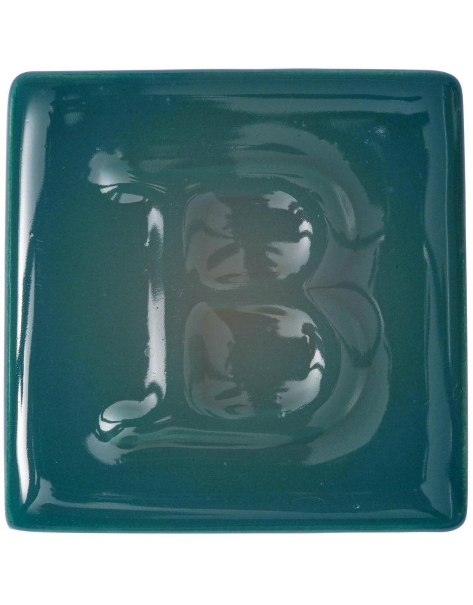 Botz Jade 200ml