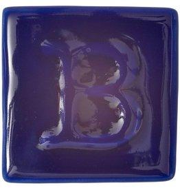 Botz Royal Blue - 200ml