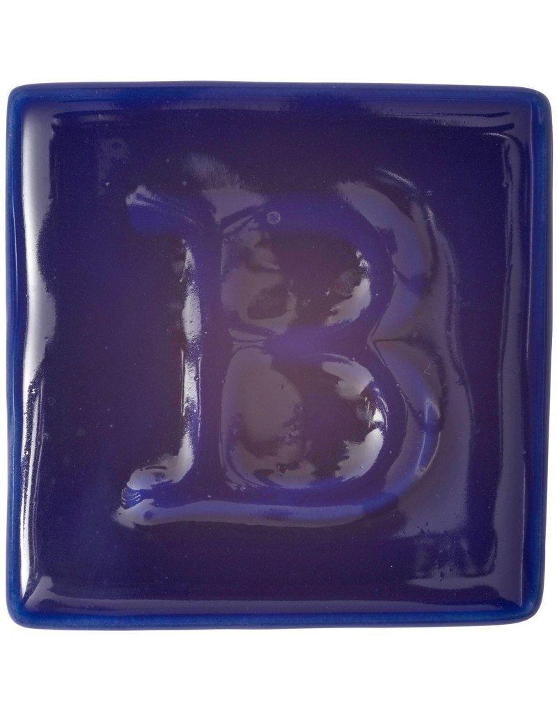 Botz Royal Blue 200ml