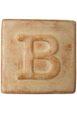 Botz Terracotta 200ml