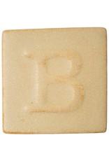 Botz Ivory 200ml