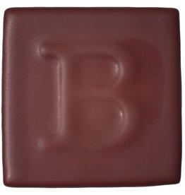 Botz Brown matt 200ml