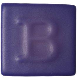 Botz Blue Matt 200ml
