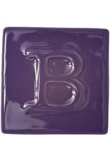 Botz Lilac 200ml