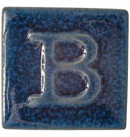 Botz Blue Effect 200ml
