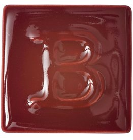 Botz Cherry Red 200ml