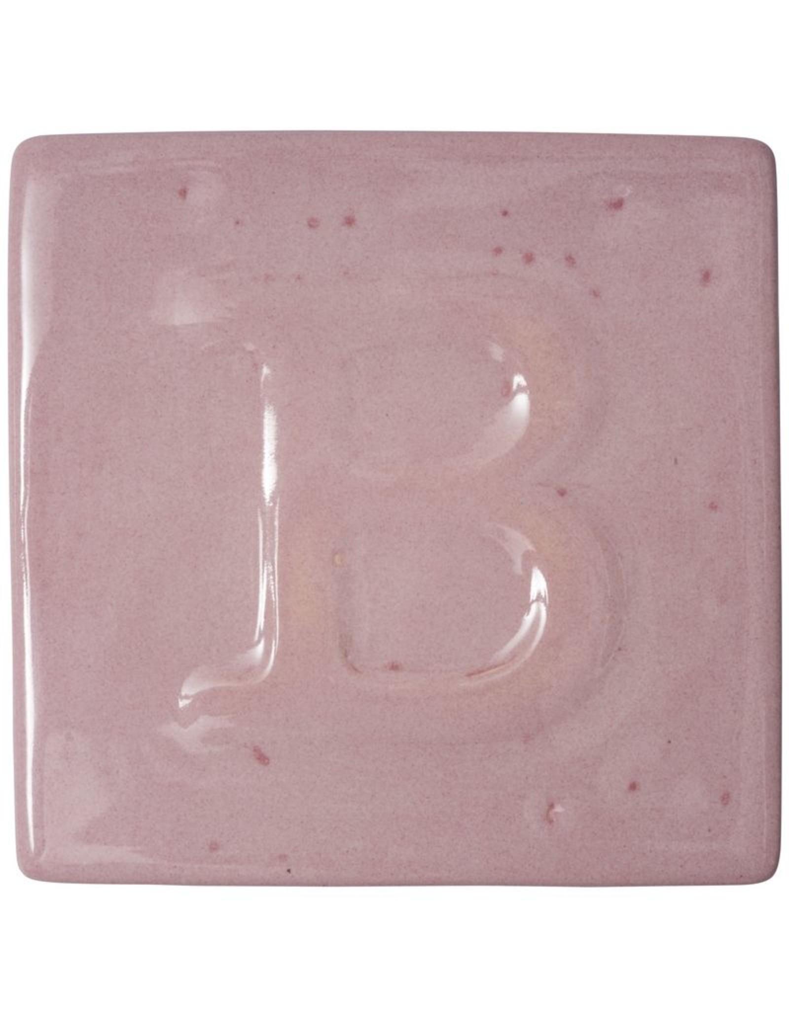 Botz Pink 200ml