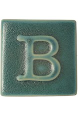 Botz Crystal Turquoise 200ml