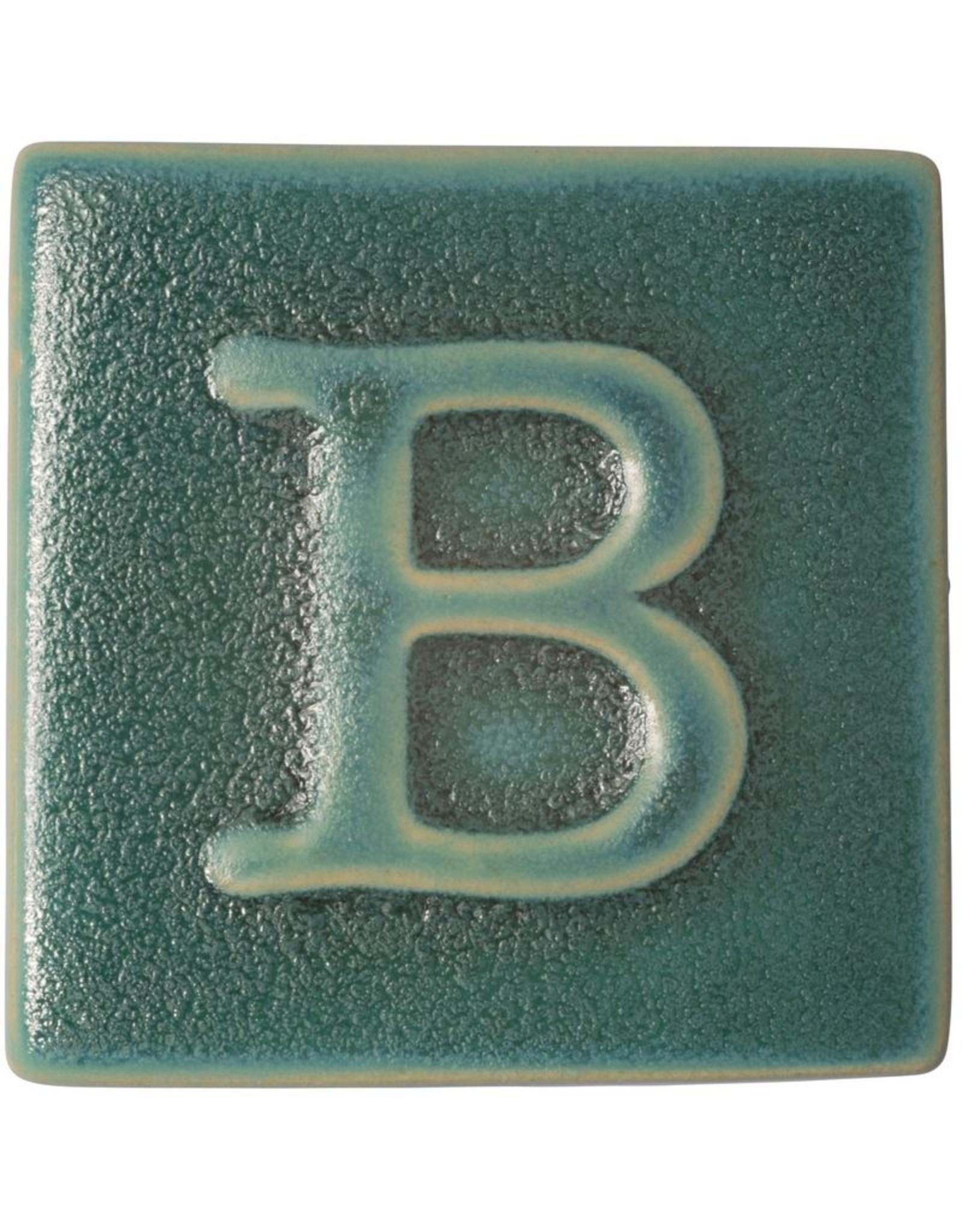 Botz Crystal Turquoise - 200ml