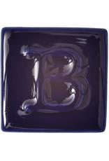 Botz Midnight Blue 200ml