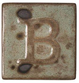 Botz Speckled Stone Brown 200ml