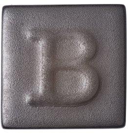 Botz Silver Black 200ml