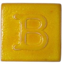 Botz Blazing Yellow 200ml