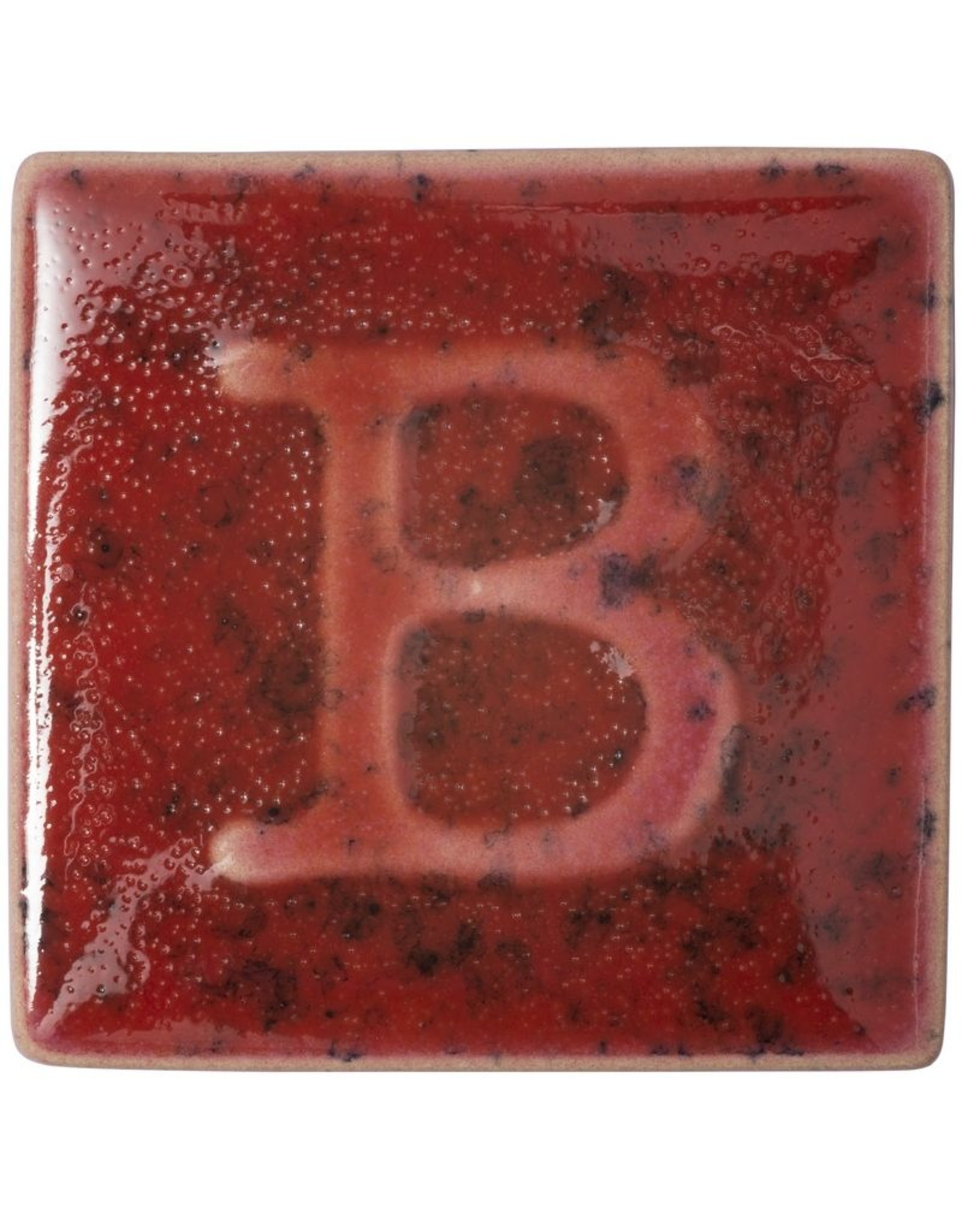Botz Speckled Red - 200ml