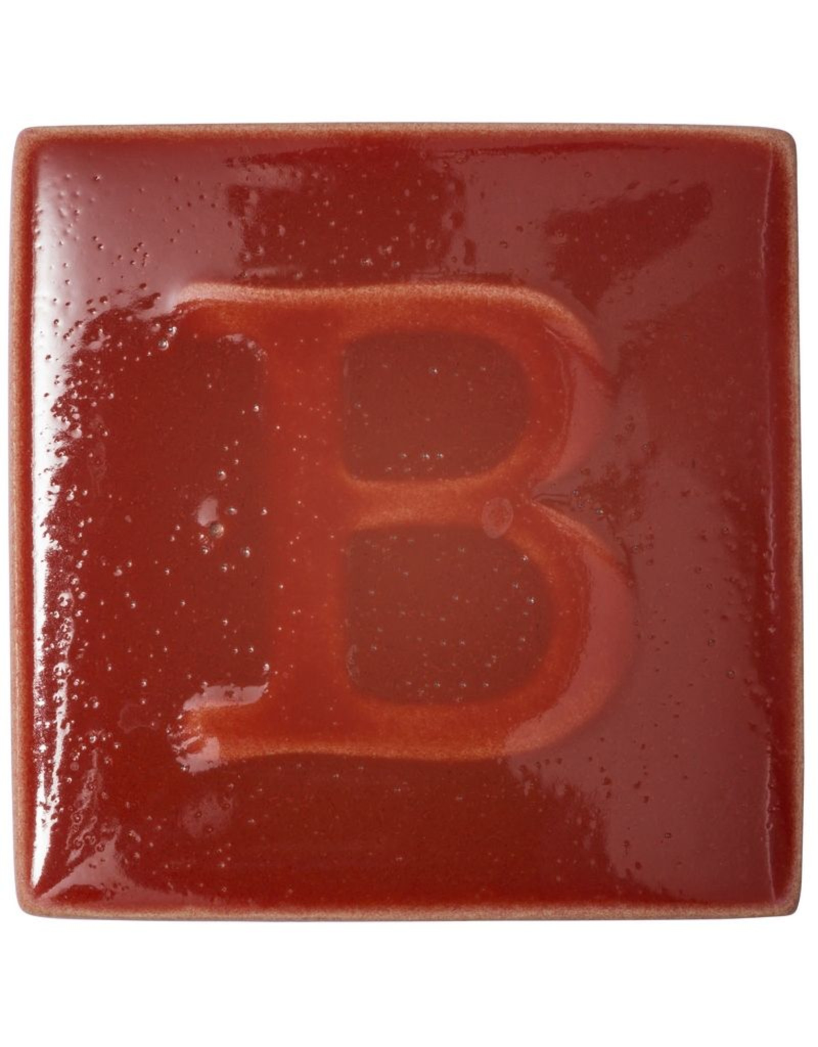 Botz Fire Red 200ml