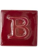 Botz Rose Red 200ml