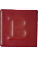 Botz Red Matt 200ml